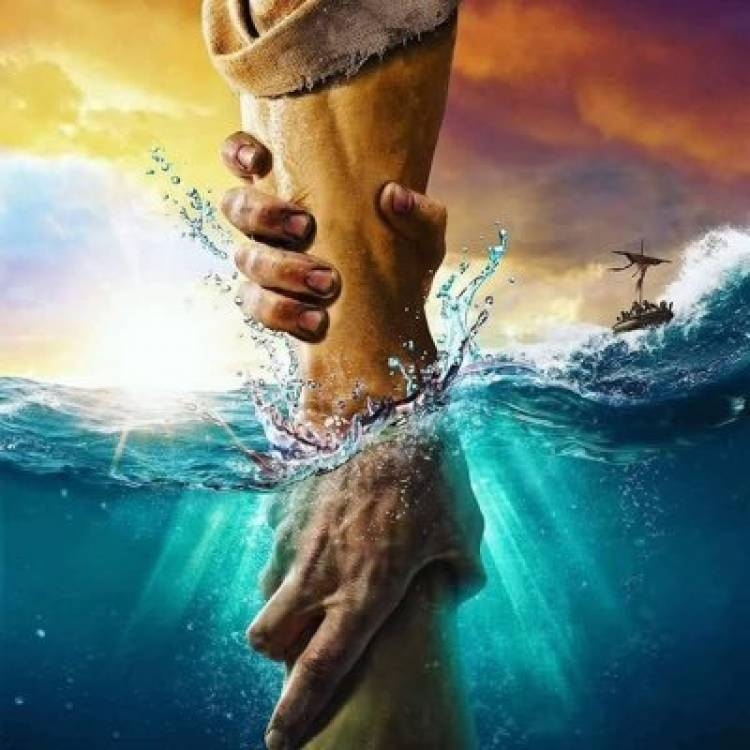 Coping in Deep Waters